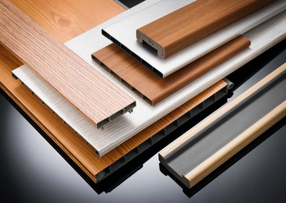 fotografía de producto materiales SinPalabras