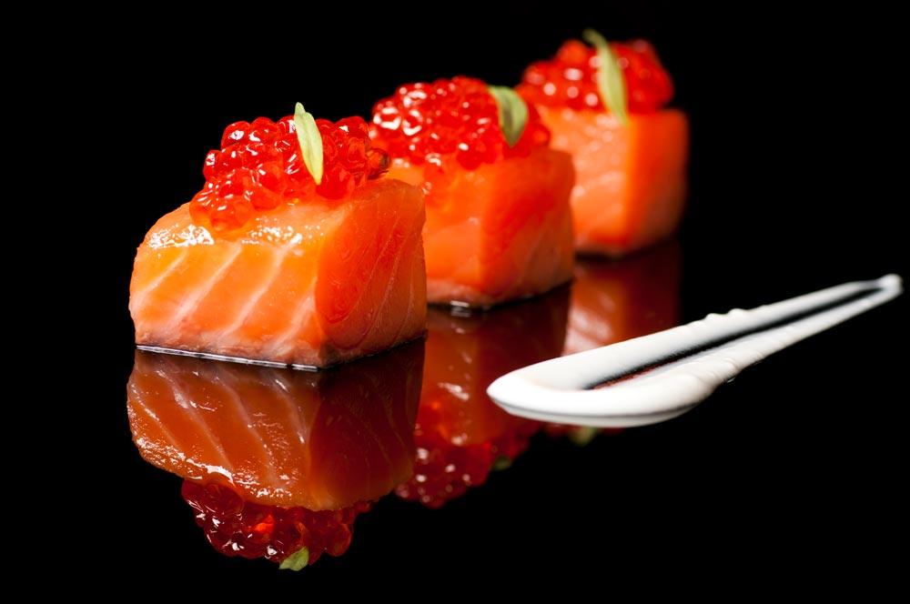 fotografía gastronómica alta cocina SinPalabras