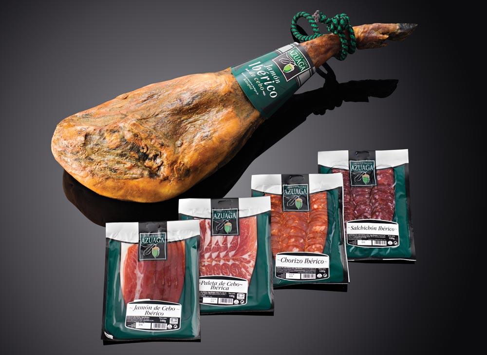fotografía publicitaria de producto gastronomía SinPalabras