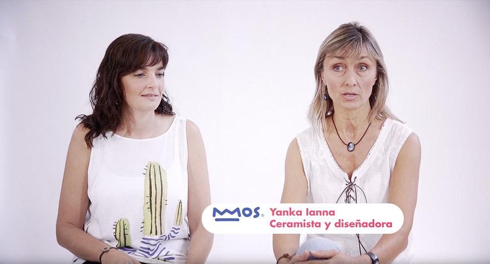 producción audiovisual corporativo Fundación Cedes SinPalabras